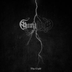 Reviews for Mournkind - Thy Light