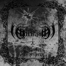 Reviews for Mournkind - Whispers