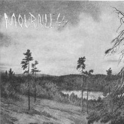 Mournless - Decades of Torment