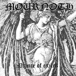 Reviews for Mournoth - Prince of Exiles