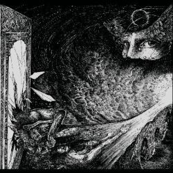 Review for Mo'ynoq - Dreaming in a Dead Language