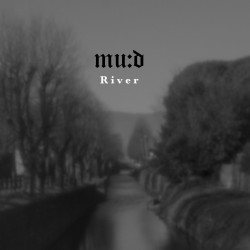 Reviews for mu:d - River