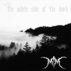 Mudrum - The White Side of the Dark