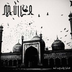 Review for Mulla - هل تحتاج إلى