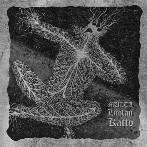 Reviews for Multa - Luolan Katto