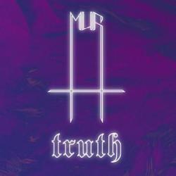 Review for Mur (FRA) - Truth