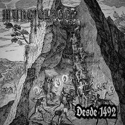 Reviews for Murcielago - Desde 1492