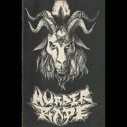 Reviews for Murder Rape - In Liaison with Satan