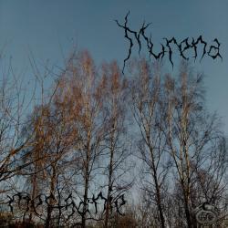 Reviews for Murena - Mertsanie