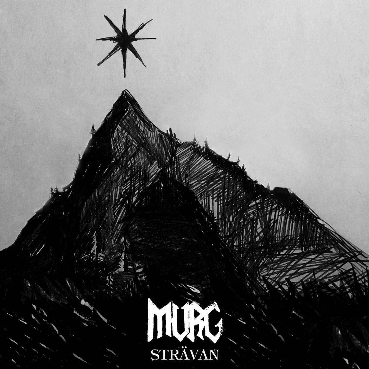 Reviews for Murg - Strävan