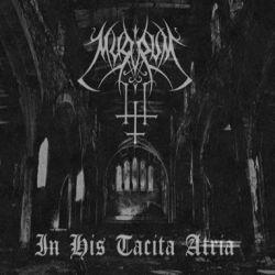 Reviews for Murrum - In His Tacita Atria