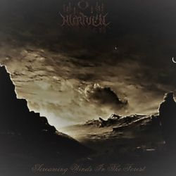 Review for Murtven - Screaming Winds in the Forest