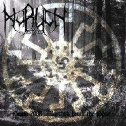 Reviews for Muruth - Marches from the Past