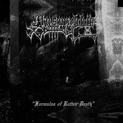 Review for Musmahhu - Formulas of Rotten Death