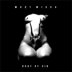 Review for Must Missa - Goat of Sin