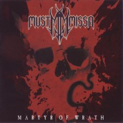 Review for Must Missa - Martyr of Wrath