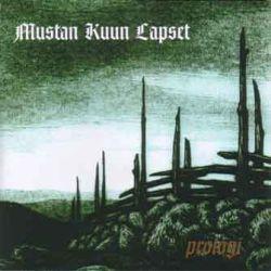 Reviews for Mustan Kuun Lapset - Prologi