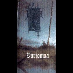 Reviews for Mustan Kuun Lapset - Varjomaa