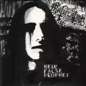 Review for Mütiilation - New False Prophet