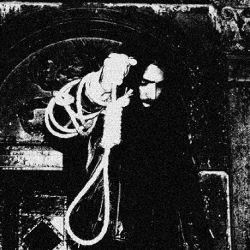 Reviews for Mutilation Altar - Mutilation Altar