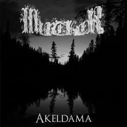Reviews for Mutker - Akeldama