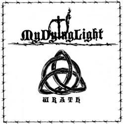 My Dying Light - Wrath