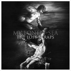 Reviews for My Lonely Sea - The Lost Scraps