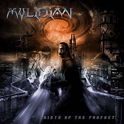 Reviews for Mylidian - Birth of the Prophet
