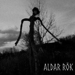 Reviews for Myrkálfar - Aldar Rök