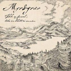Review for Myrkgrav - Takk og Farvel; Tida er Blitt ei Annen