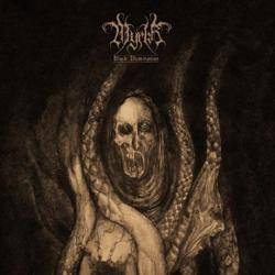 Review for Myrkr - Black Illumination