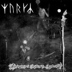 Review for Myrkr - Offspring of Gathered Foulness