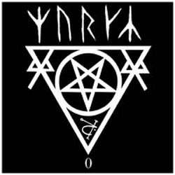 Review for Myrkr - Ritual of Undeath
