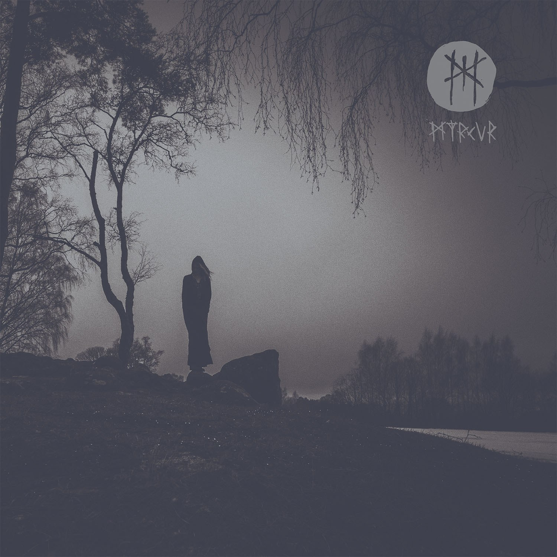 Reviews for Myrkur - M