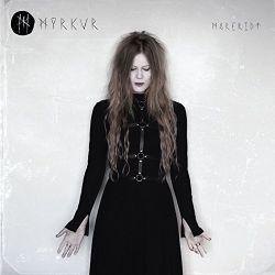 Reviews for Myrkur - Mareridt
