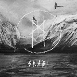 Reviews for Myrkur - Skaði