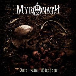 Reviews for Myronath - Into the Qliphoth