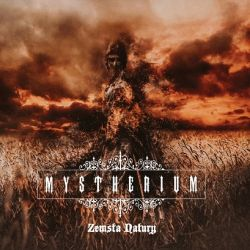 Review for Mystherium - Zemsta Natury