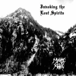 Reviews for Mystic Rites - Invoking the Lost Spirits