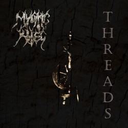 Reviews for Mystic Rites - Threads