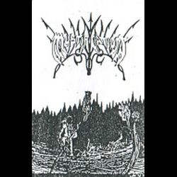 Reviews for Mystification - First Step into the Darkness