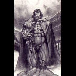 Mystification - The Beast Is Growing
