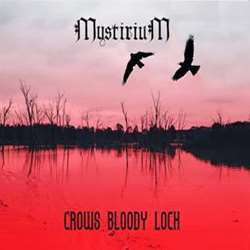 Review for Mystirium - Crows Bloody Loch