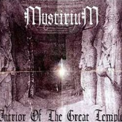 Review for Mystirium - Interior of the Great Temple