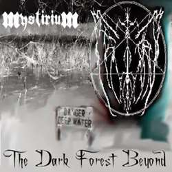Review for Mystirium - The Dark Forest Beyond