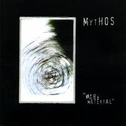Reviews for Mythos (FIN) - Dark Material