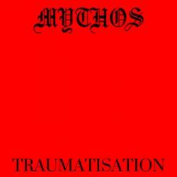 Reviews for Mythos (USA) - Traumatisation