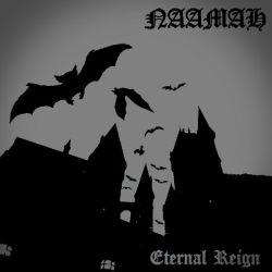 Review for Naamah - Eternal Reign