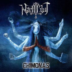 Reviews for Nachtblut (DEU) [α] - Chimonas