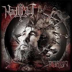 Reviews for Nachtblut (DEU) [α] - Dogma